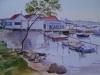 mosmanboatshed